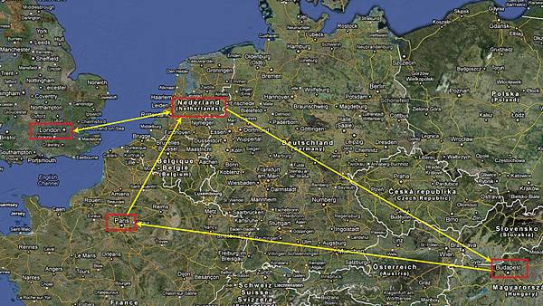 2012_Europe_Itinerary.jpg