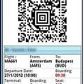 QR_boarding_pass.jpg