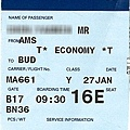 Boarding_Pass_AMS_BUD.jpg