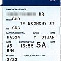 Boarding_Pass_BUD_CDG.jpg