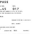 Boarding_Pass_LHR_AMS.jpg
