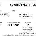 Boarding_Pass_TPE_AMS.jpg
