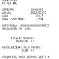 Budapest_Bank_Statement_02.jpg