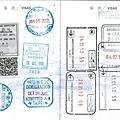 Passport_01.jpg