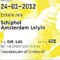 Ticket_Schiphol_Lelylaan.jpg