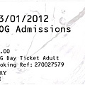 Ticket_Royal_Observatory_Greenwich.jpg