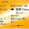 Ticket_Taipei_Taoyuan.jpg
