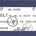 Heathrow_Express_Ticket