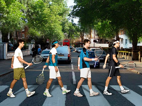 Federer_Abbey_Road