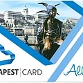 Budapest_Card_Front