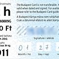 Budapest_Card_Rear