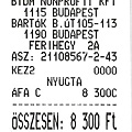 Budapest_Card_Receipt