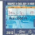 Budapest_One_Day_Pass