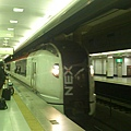 20120428_043
