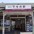 20120429_022