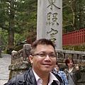 20120430_051