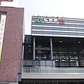 20120501_013