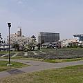 20120501_038