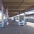 20120502_016