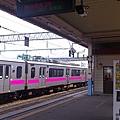 20120502_019
