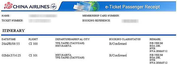 CI_Ticket_Receipt