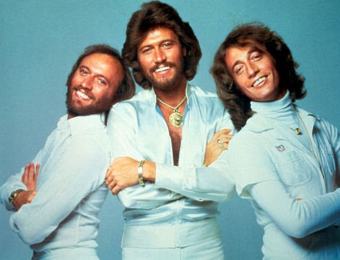 bee-gees-490x376
