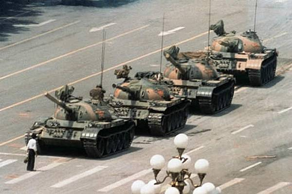 tankman_mini