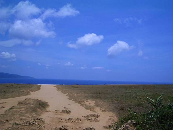 Longpan_03