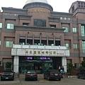 Manzhou_02