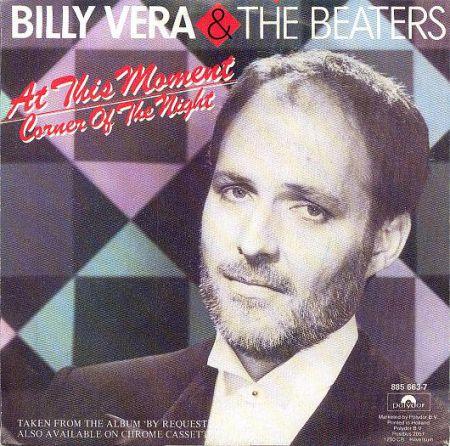 Billy-Vera-