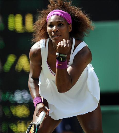Serena_Wimbledon_2012