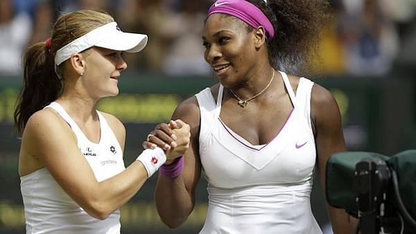 Serena_Wimbledon_2012_06