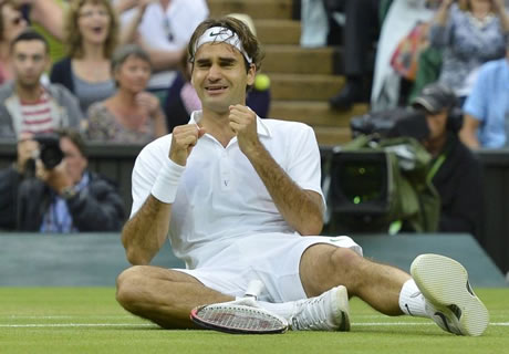 Federer_2012_Wimbledon_02