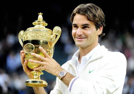 Federer_2012_Wimbledon_01