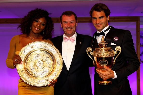 Federer_2012_Wimbledon_04