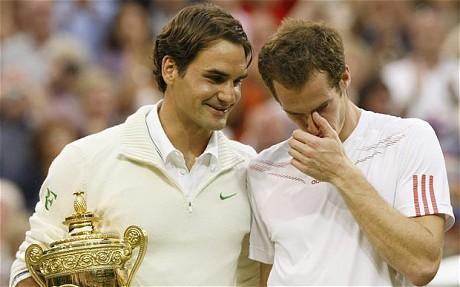 Federer_2012_Wimbledon_03