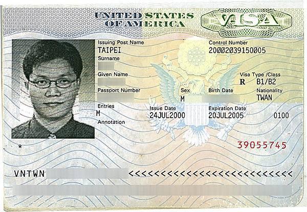 USA_Visa_Web