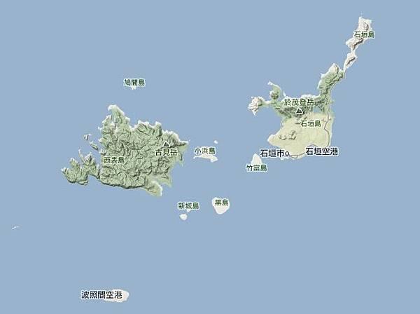 Ishigaki_01