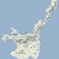 Ishigaki_Main_Island