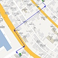 Hotel_OTS_Map
