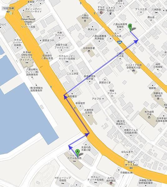 OTS_Map
