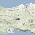 Yonaguni_Island_Planefinder