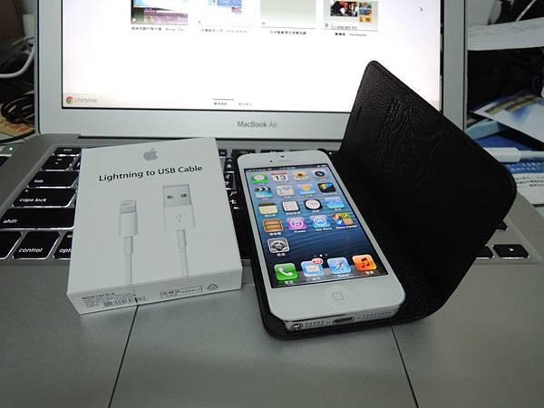 iPhone_5)29
