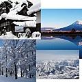 Japan_Snow