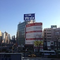 0210_iPhone001