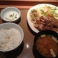 0211_iPhone143