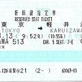 Tokyo_Karuizawa