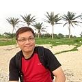 20130228_0_Kenting074