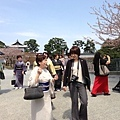 20130414_iPhone_105