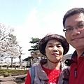 20130414_iPhone_071
